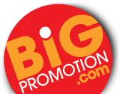 Shop BigPromotion.com